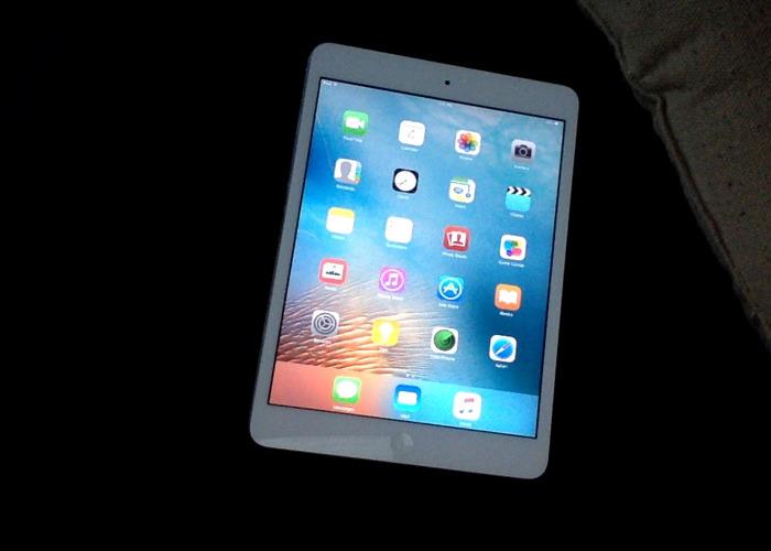 Apple iPad - 2