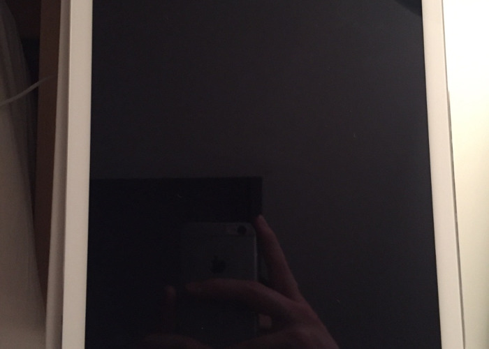 Apple iPad Air 32gb - 1