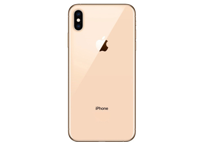 Apple iPhone XS Max 256GB Unlocked - 2
