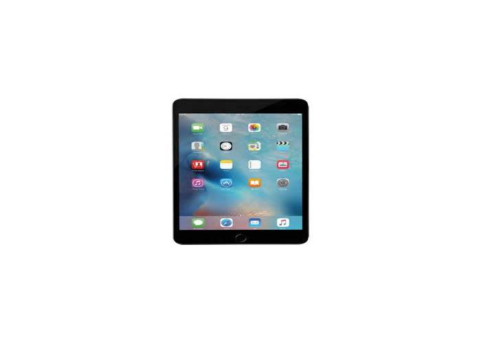 Apple mini 4 - 1