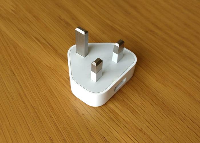 USB to 3 Pin - Apple Version - 1