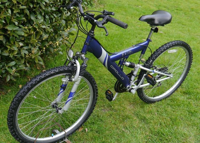 appollo bike-81240501.jpeg