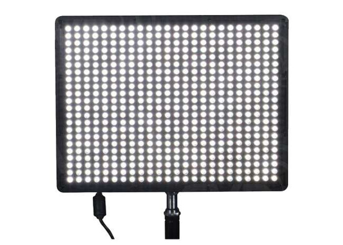 Aputure AL-528S LED - 1