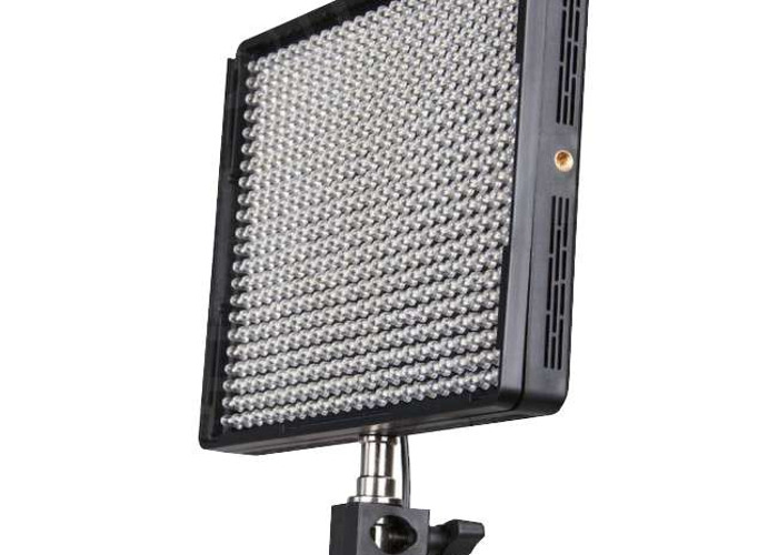 Aputure H528W LED - 1