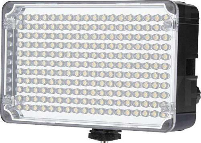 Aputure Amaran LED video light - 1