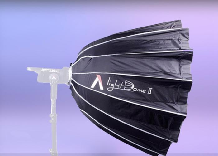 Aputure Light Dome ii - 1
