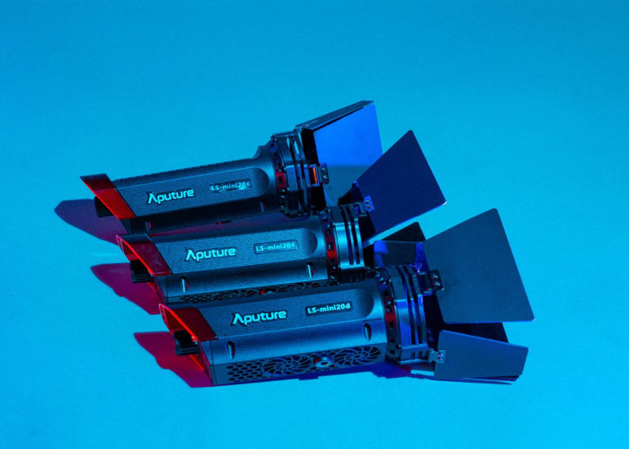 aputure ls-c120t-w-3-ls-mini-20d-led-powerhouse-91559335.jpg