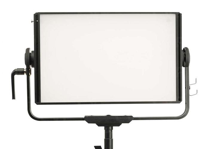 Aputure Nova P300c (Arri skypanel S30/S60 similar) RGB Light - 1