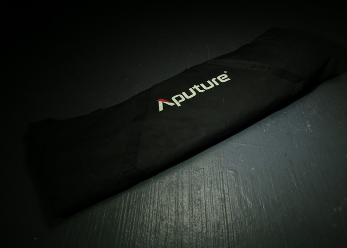 APUTURE SOFTBOX LIGHTDOME - 2