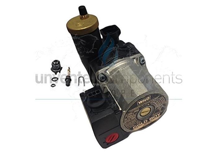 Ariston 996614 Pump - 1