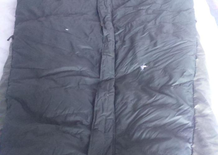 Army sleeping bag - 1