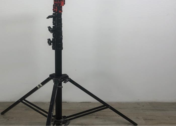 Arri large stand  - 2