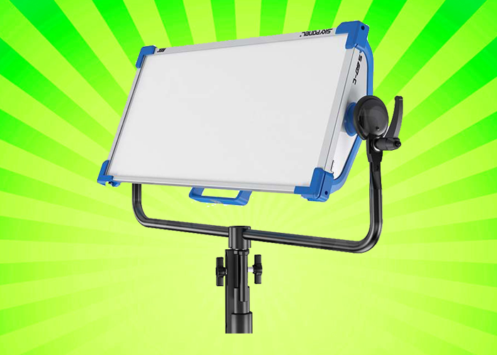 Arri Skypanel S60-C Bi-Colour LED Kit - 1