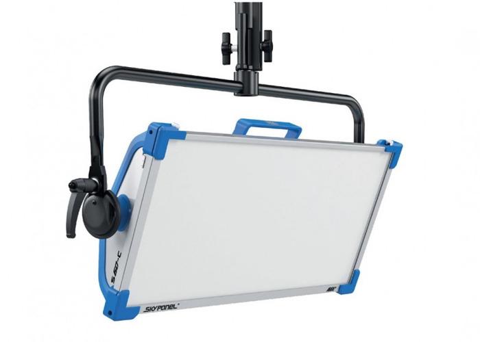 ARRI Skypanel S60-C LED Kit (2800-10000K) RGB - 2