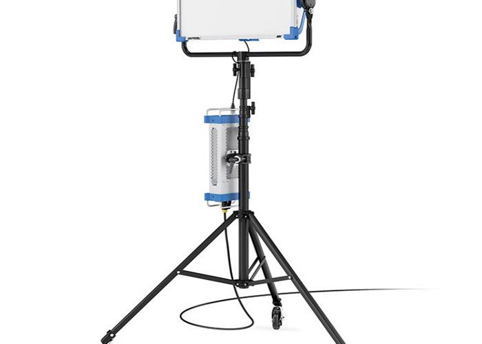 ARRI Skypanel S60-C LED Kit (2800-10000K) RGB - 1