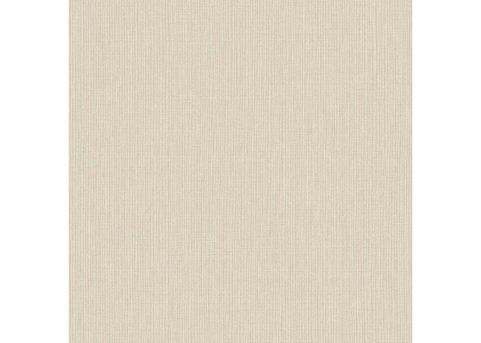 Arthouse Ambiente Bosco Wallpaper Texture Taupe 291604 - 1