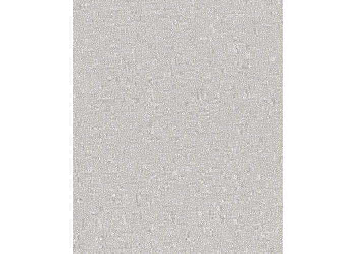 Arthouse Boutique Wallpaper Como Elm 952500 - 1