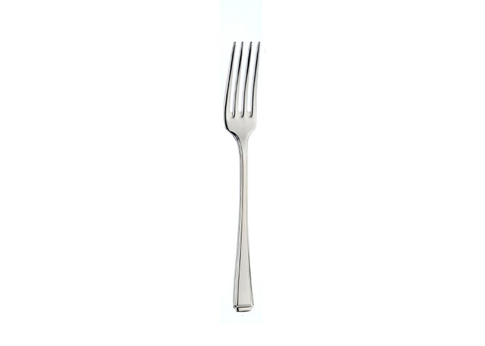Arthur Price Classic Harley Table Fork - 1