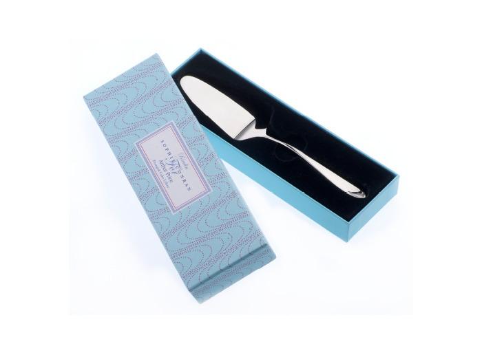 Arthur Price Sophie Conran Rivelin Cake Server Gift Box - 1
