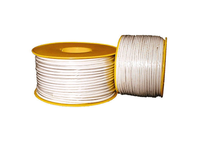 ASEC Cable 100M - 12 Core - 1