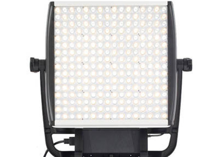 Astra 1x1 Bi-Color LED - 1