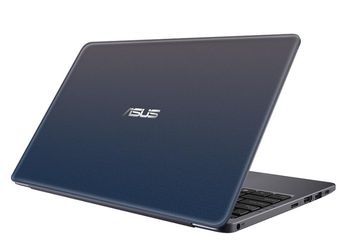 "ASUS VivoBook 11.6"" - 2"