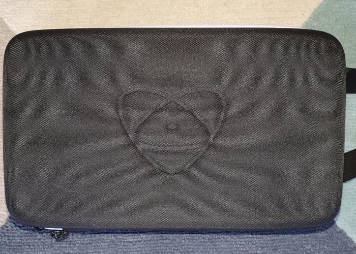 Atomos Shogun Inferno recorder monitor - 2