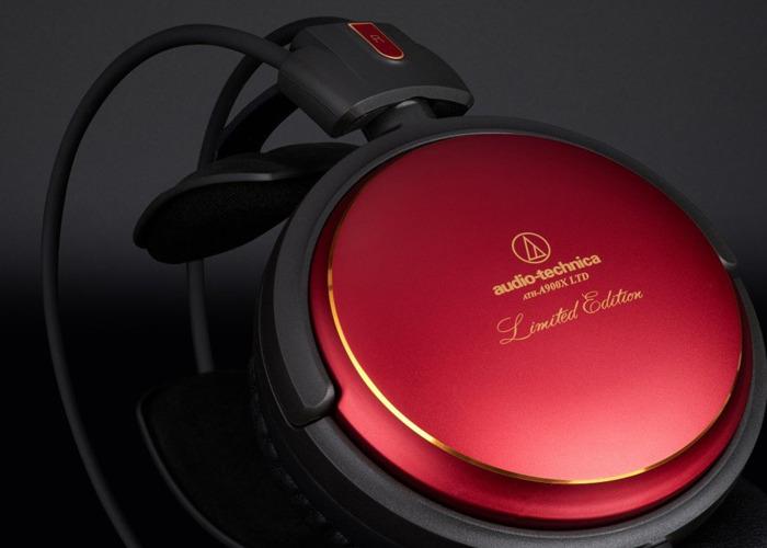 audiotechnica studio-reference-headphones-atha900xltd-67583399.jpg