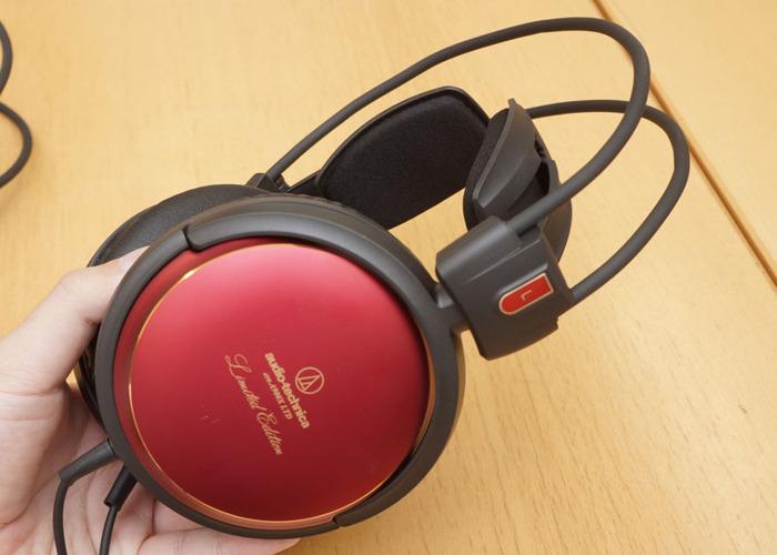 audiotechnica studio-reference-headphones-atha900xltd-68966677.jpg