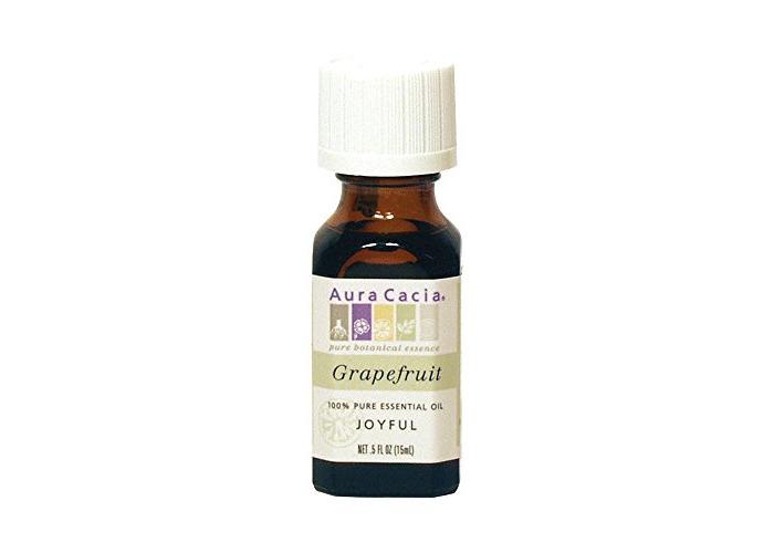 Aura Cacia Pure Essential Oils Tranquility - 0.5 Fl Oz - 1