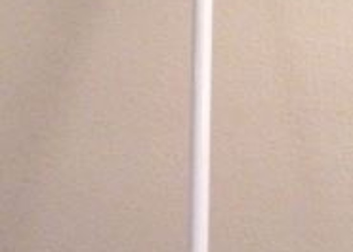 auto poles-medium-58046768.JPG