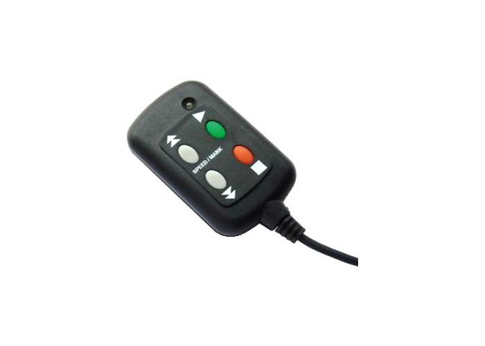 Autocue - Teleprompter  - 2