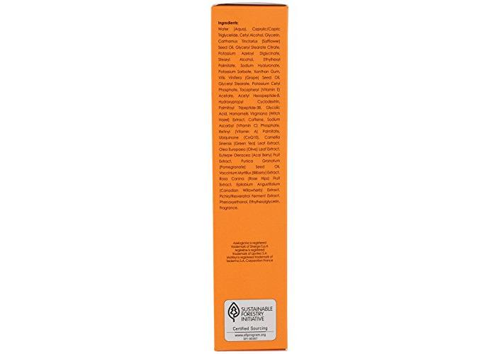 Azelique, Age Refining Night Cream, 1.7 fl oz (50 ml) - 2