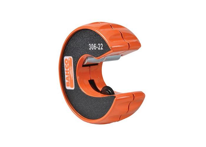 TARAZON Disque de frein Avant pour LT-R 450 LTR450 Quadracer 450 2006 2007 2008 2009 2010 2011