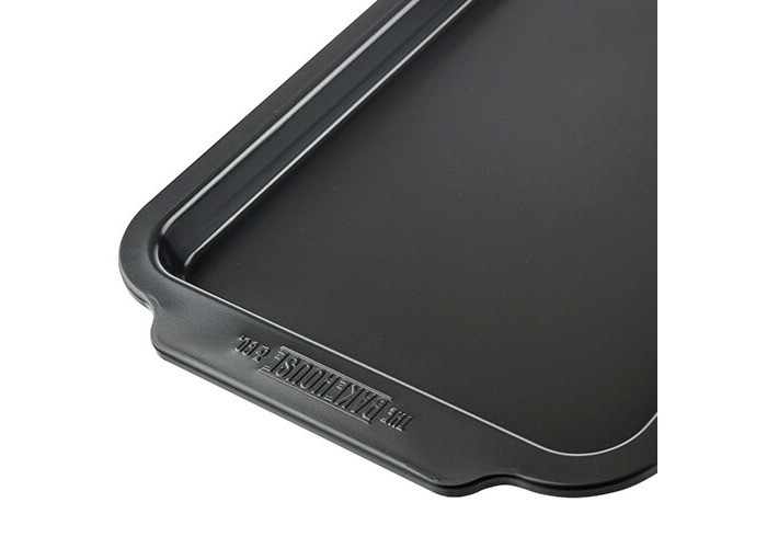 Bakehouse & Co Non-Stick 34cm Oven Tray - 2