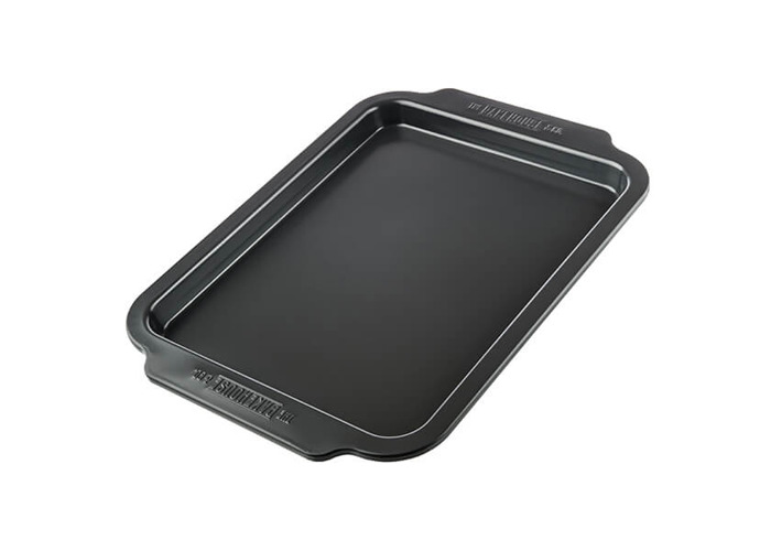 Bakehouse & Co Non-Stick 34cm Oven Tray - 1