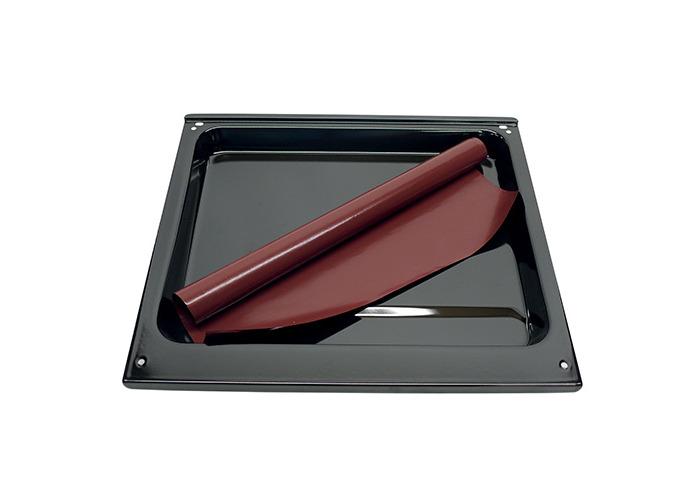 Bake-O-Glide Roasting / Grill Liner - 2