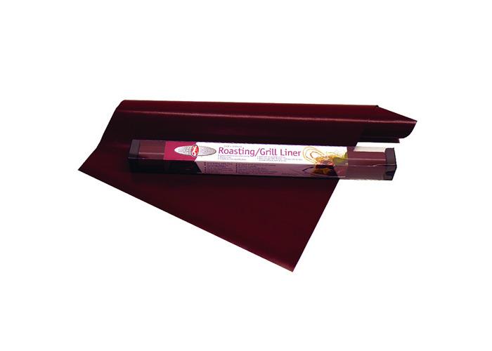 Bake-O-Glide Roasting / Grill Liner - 1