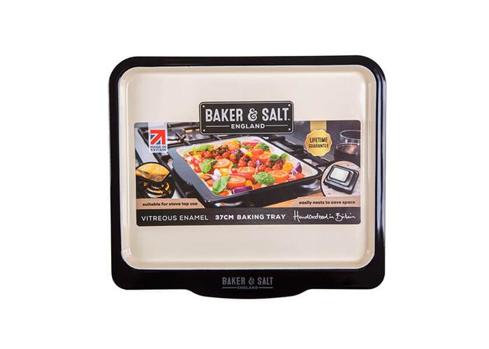 Baker & Salt 37cm Baking Tray - 2