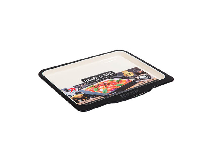 Baker & Salt 37cm Baking Tray - 1