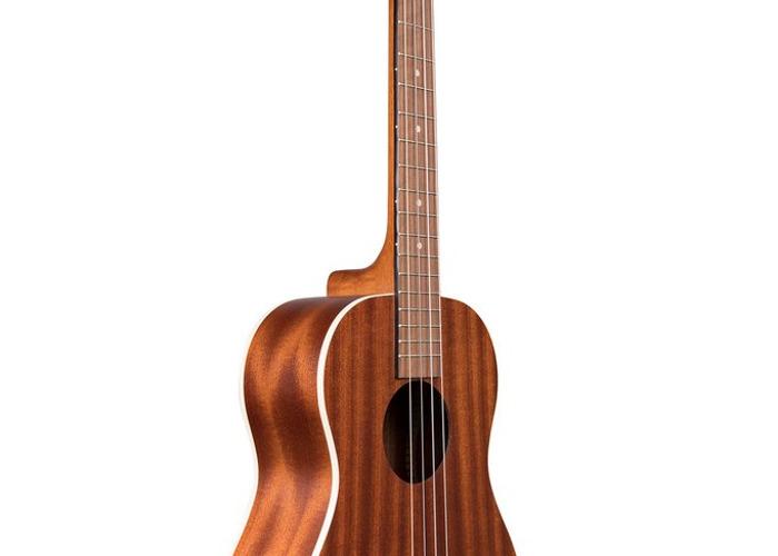 Baratone ukulele - 1