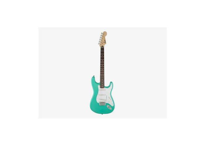 Basic electric guitar for rental - 1