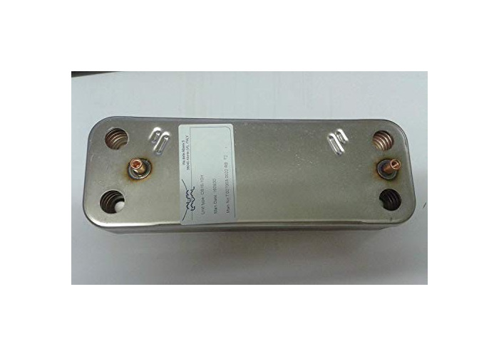Potterton Performa 24 >> Buy Baxi Main Combi 80 Eco Potterton Performa 24 Dhw 10