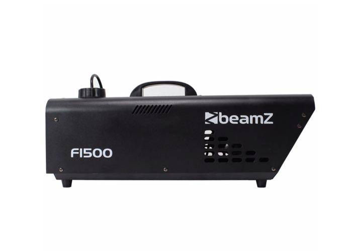 beamz f1500-dmx-fazer-haze-machine-1500w-22872328.png