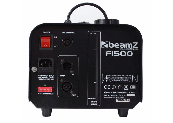 beamz f1500-dmx-fazer-haze-machine-1500w-38133834.png