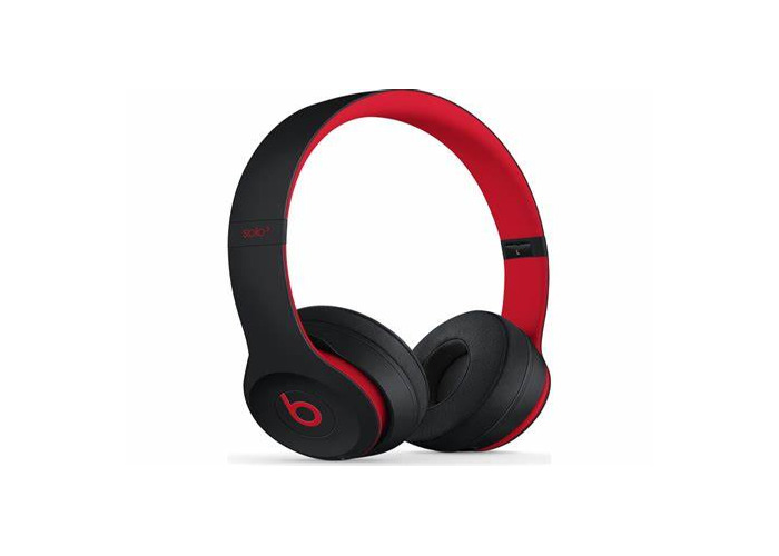 Beats - 1