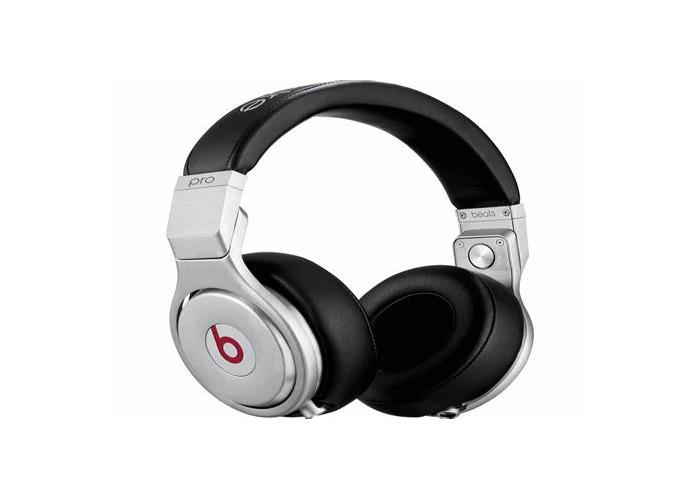Beats by Dre - 1
