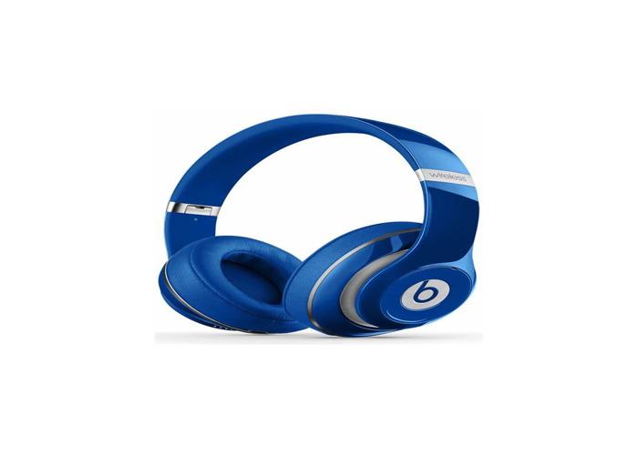 Beats headphone  - 1