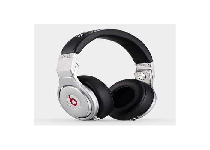 Beats Headphones - 1