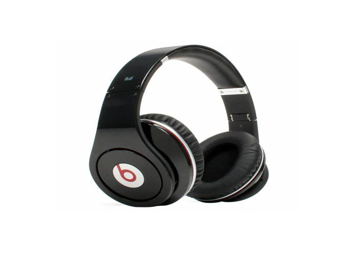 Beats Studio - 1